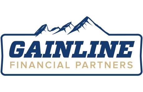 Gainline Financial Partners