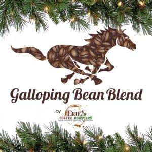 gallopingbeanpromo2