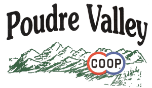 Poudre Valley Coop