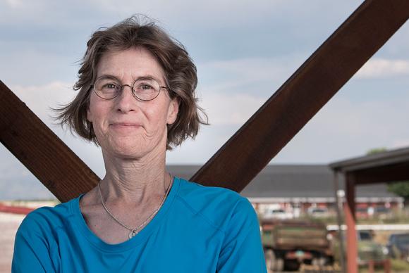 Sue Winthrop