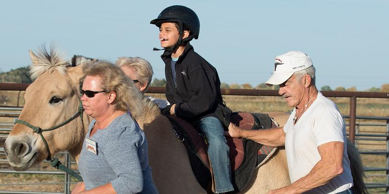 s_riding