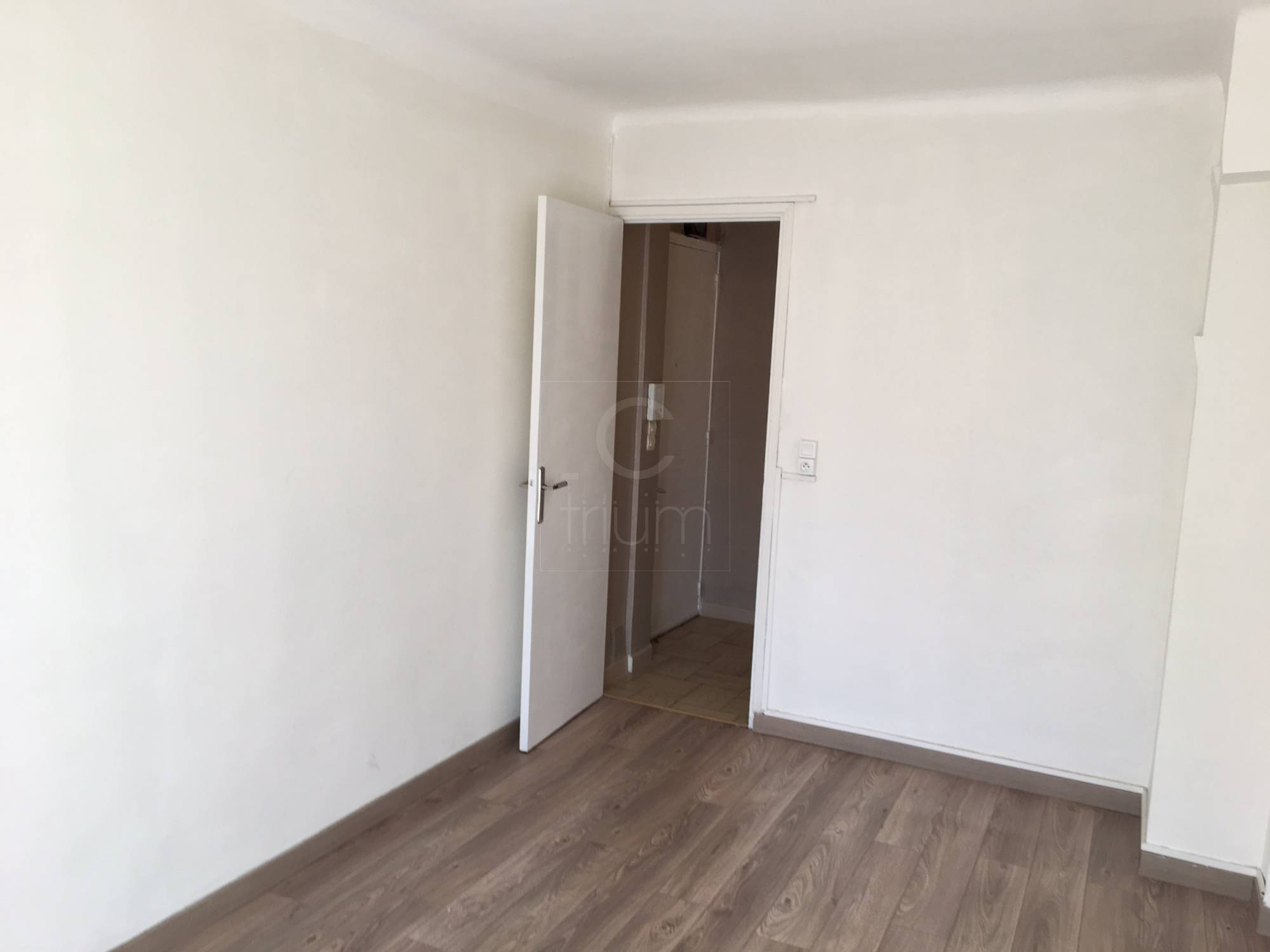 Location Appartement T3 F3 Marseille Endoume 4 Septembe Agence immobilire Marseille 7me