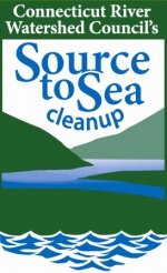 Source to Sea logo
