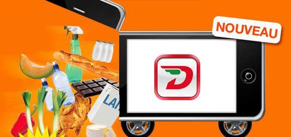 application-auchan-drive-iphone