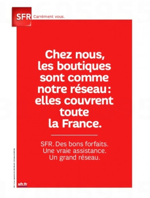 pub sfr tacle free mobile