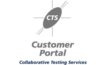 Collaborative Testing Services: Forensics Testing Program