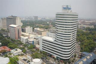 CTSI PHL Office