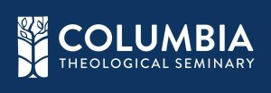 New logo for Columbia Theological Seminary