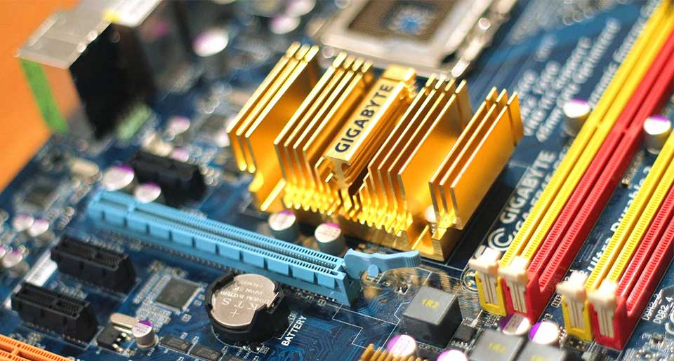 Hobart Indiana Onsite Computer PC & Printer Repairs, Networks, Voice & Data Cabling Contractors