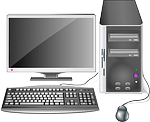 South Miami Florida On Site Computer PC & Printer Repairs, Networks, Voice & Data Cabling Solutions