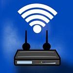 South Lexington NC On Site Computer & Printer Repair, Networks, Voice & Data Cabling Contractors