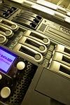 Lakeland Florida On Site PC & Printer Repair, Network, Voice & Data Cabling Services