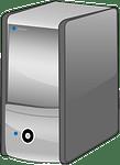 Bronson Florida On Site PC & Printer Repairs, Network, Voice & Data Cabling Contractors