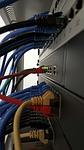 Carolina Beach NC On Site Computer PC & Printer Repair, Networks, Voice & Data Cabling Contractors