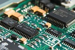 Clearwater Florida Onsite PC & Printer Repairs, Networks, Voice & Data Cabling Solutions