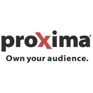 MA Multi-Media & Projector Service