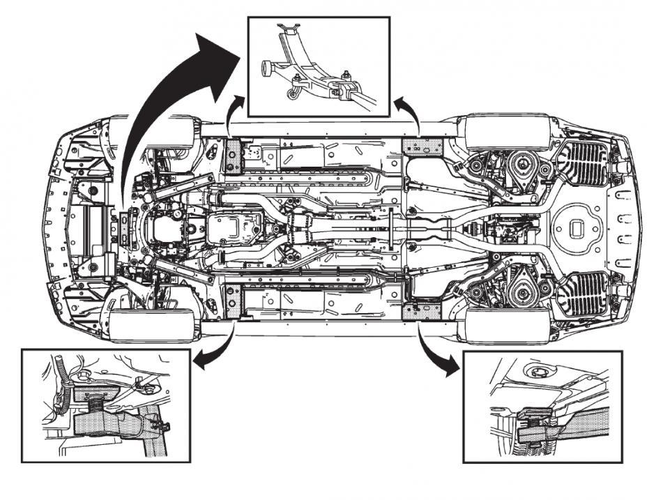 Supercars Gallery: Cadillac Cts V Drawing