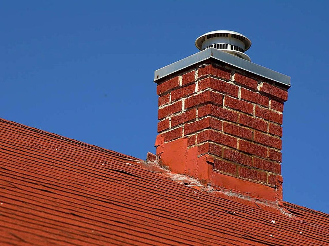 Image Result For My Chimney Sweep