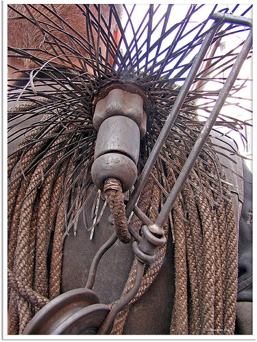 Professional Tools Used by Chimney Sweeps and Why Theyre Needed