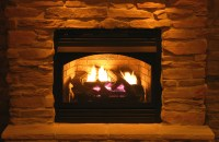 Zero-Clearance Fireplaces & Fireplace Installations | CT ...