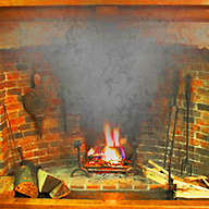 Chimney Sweeps Spot and Solve Chimney Problems ...