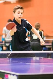 2016.05.28-29 finales suisse jeunesse U15DSC_5131