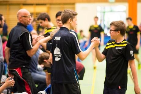 2016.05.28-29 finales suisse jeunesse U15DSC_5188