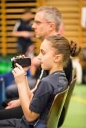 2016.05.28-29 finales suisse jeunesse U15DSC_5255