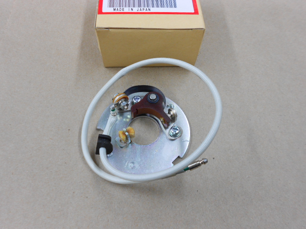 hight resolution of oem honda carburetort float