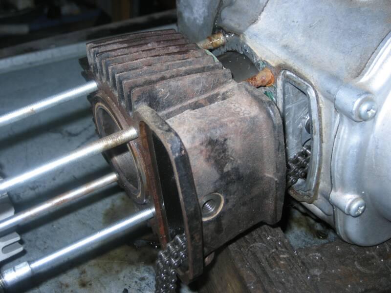 7 Pin Socket Wiring