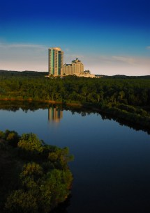 Foxwoods Resort Casino Visit Ct