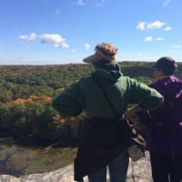 Old Furnace State Park   Visit CT