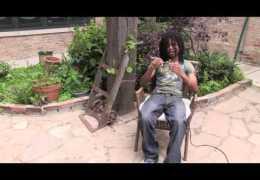 Anti Chiraq- The Documentary