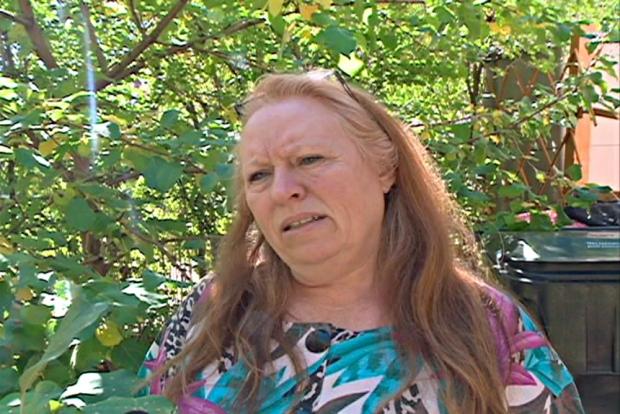 Mothers Kijiji post leads to generous outpour  CTV News Saskatoon