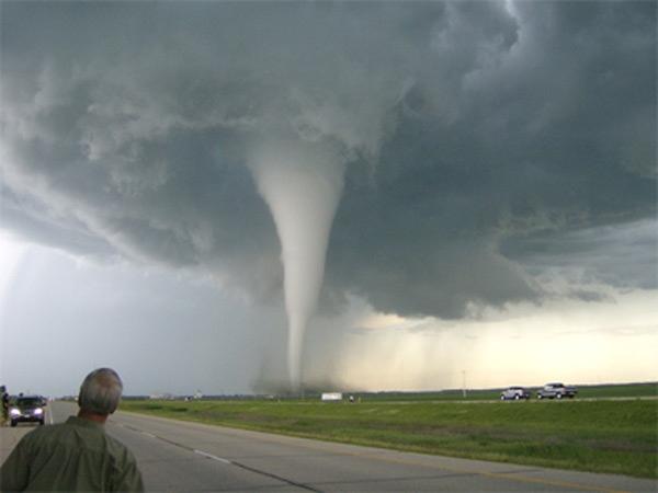 Tornado 3d Storm Live Wallpaper Better Public Notifications Needed For Tornado Warnings