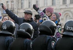 89_Ukraine_protest.jpg