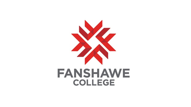 Fanshawe College responds to criticism saying logo misinterpreted  CTV London News