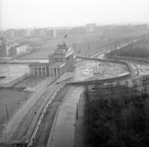 Berlin Wall 25 Years Germans Remember Fall