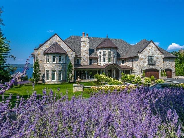 Homes Sale London Ontario