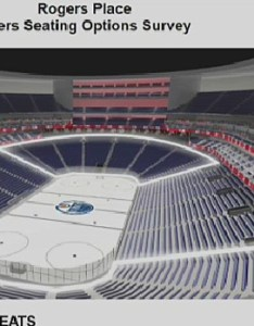 Oilers fans given glimpse of seating options and prices for rogers place ctv news edmonton also rh ctvnews