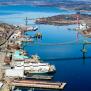Halifax Nova Scotia Achieving Boomtown Status As The