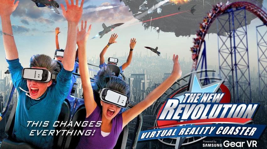 Latest Technology News Around World