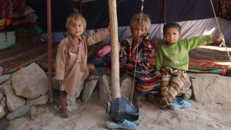 Image result for Afghanistan War Children pictures