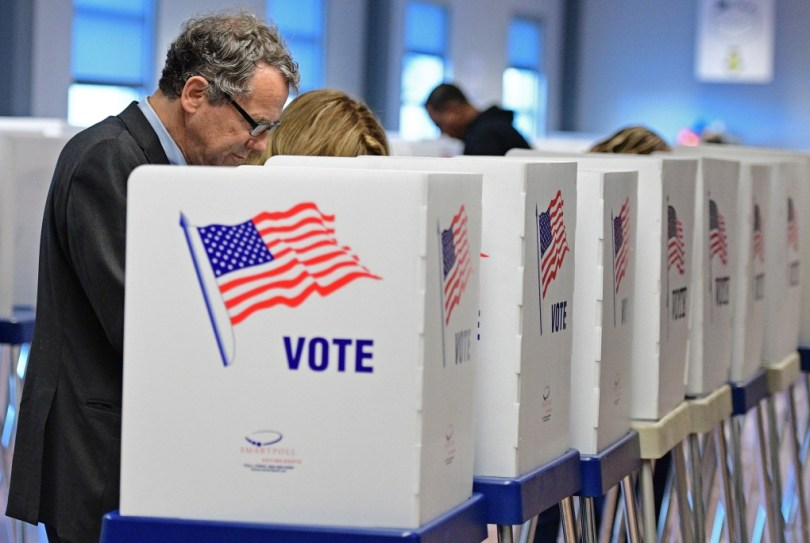 Key dates surrounding the U.S. 2020 presidential election | CTV News