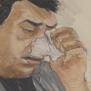 Samuel Alec Given 8 Year Sentence For Triple Fatal Drunk