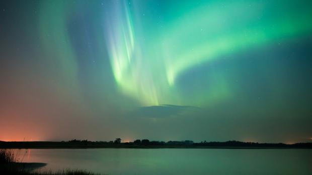 Northern Lights London Ontario