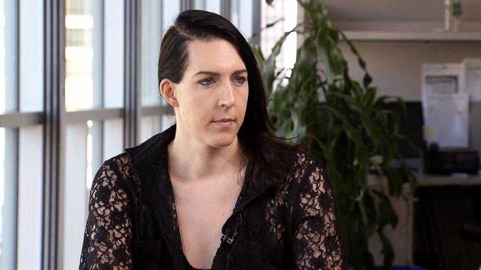 Vancouver resident denied X gender designation on BC