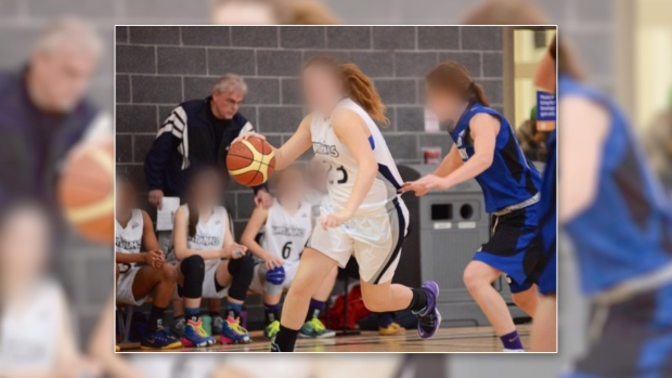 New sexual assault allegations against Ottawa basketball