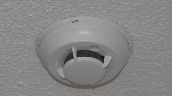 Security Alarm System Regina