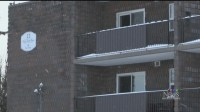Fatal apartment fire in Sault Ste. Marie | CTV News ...